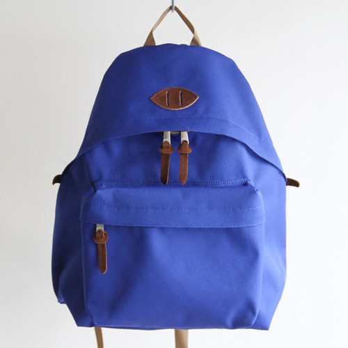KAPTAIN SUNSHINE Made by PORTER  【 mens 】standard daypack