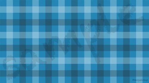 28-s-4 2560 x 1440 pixel (png)