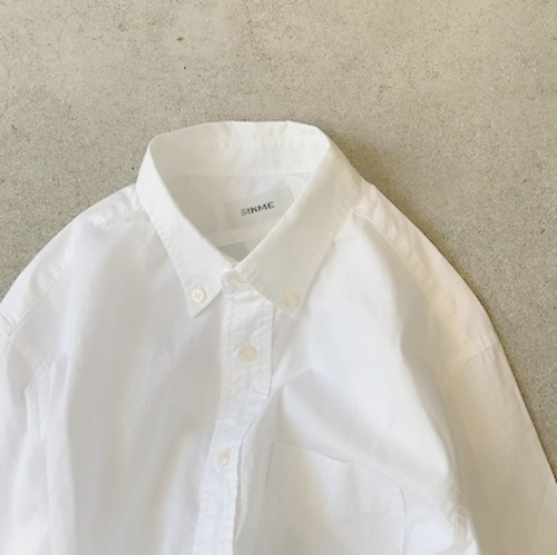 SINME  OXFORD SHIRT