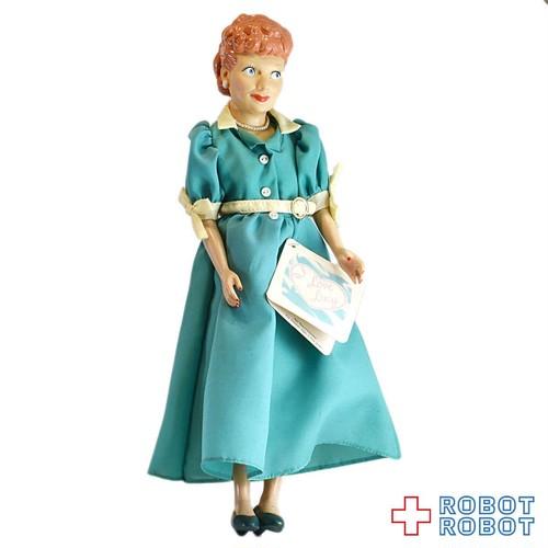 アイ・ラブ・ルーシー 人形 ハミルトンギフト社