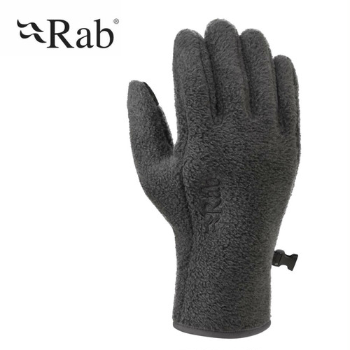 (ラブ)Rab Longitude Glove ロンギテュード グロ-ブ