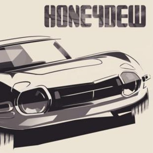 Honeydew / Don't Know Where