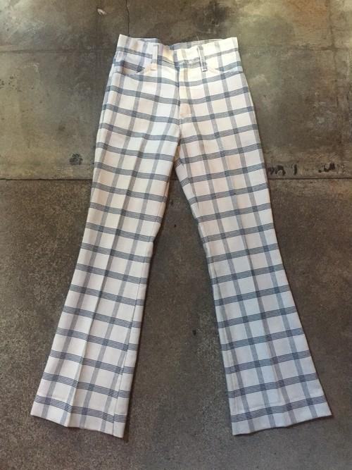 Flare Pants / USA