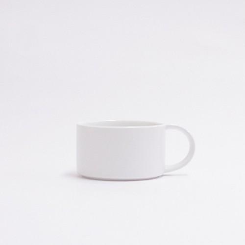 ambai 食器 珈琲 ティーカップ