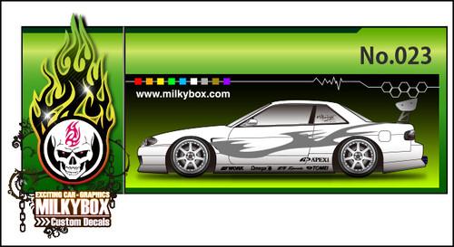 vinyl-graphics 023