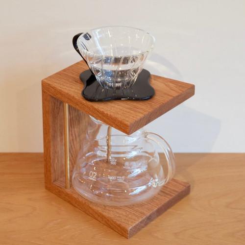 COFFEE DRIPPER STAND 01