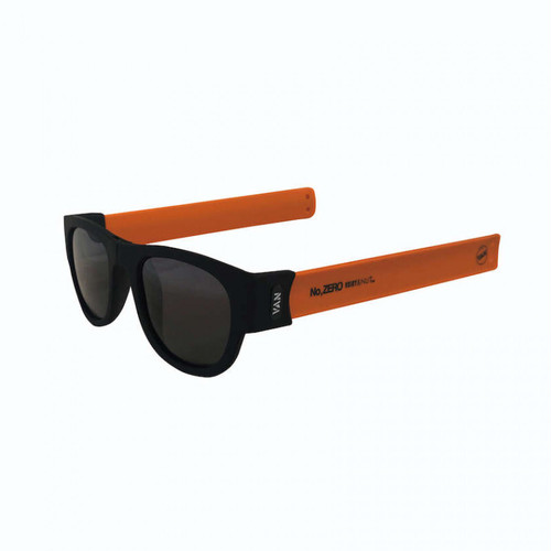 VOIRY&NUT SLAP SUNGLASSES