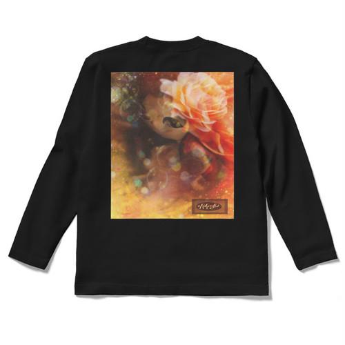 ロングスリーブTシャツ 05