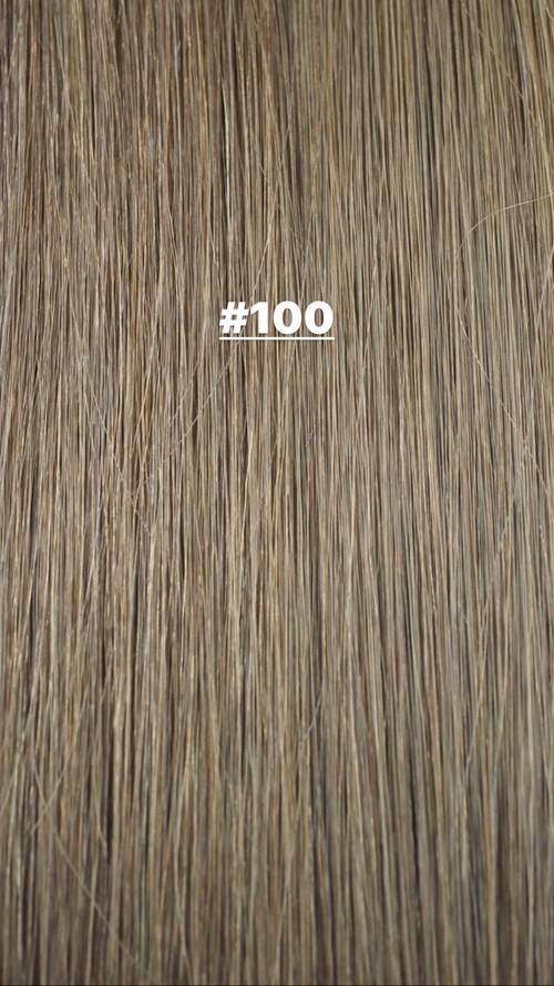 プリマステラーシールエクステ#100 シール10ミリタイプ