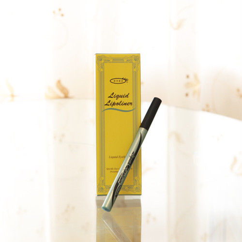 EYEZ Liquid Lipoliner(アイズ) Eyeliner