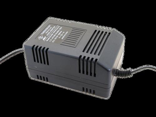 タイムドメインコンセプトACアダプタ(電源アダプタ)AC-PA4