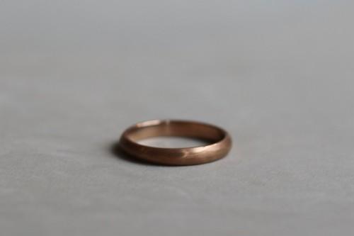 Dakkesha Ring womens