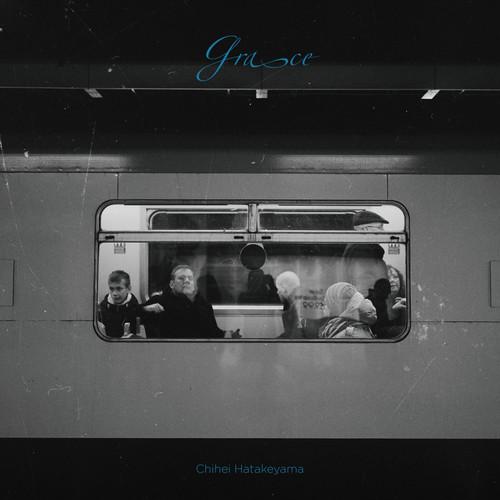 Chihei Hatakeyama / Grace