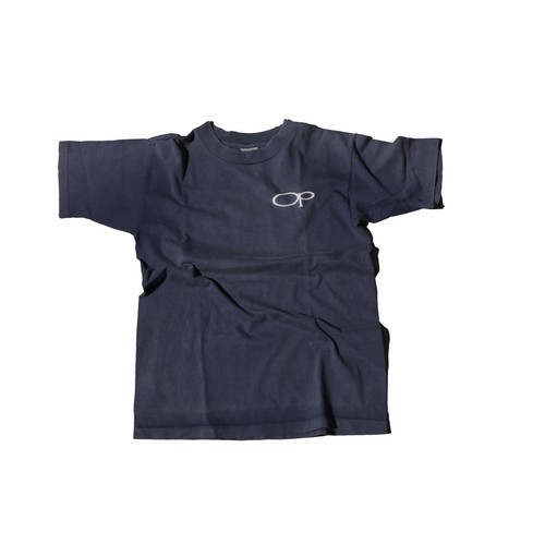 OceanPacific 90s SunBurnT-Shirts