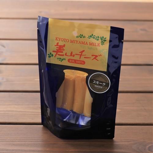 燻しストリングチーズ単品