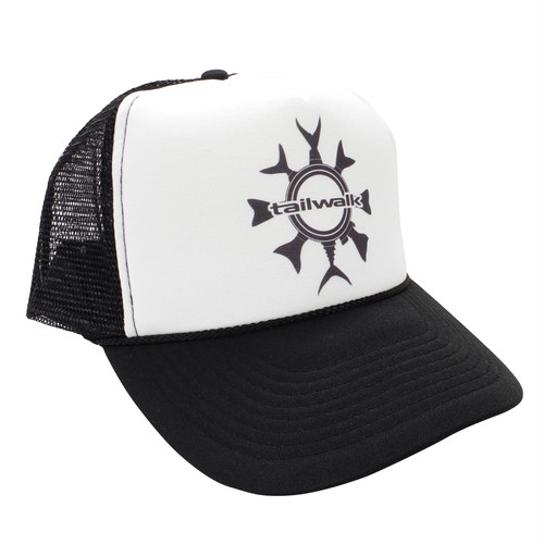 HIGHCROWN MESH CAP