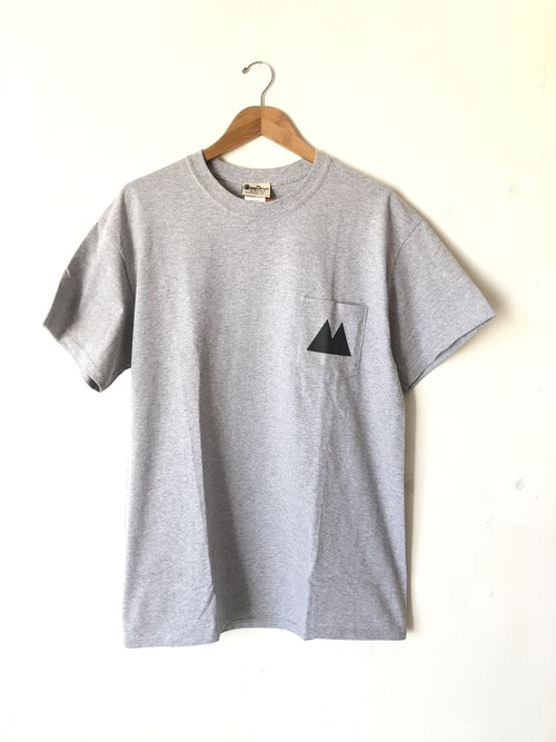 Original Font PK T-shirts M