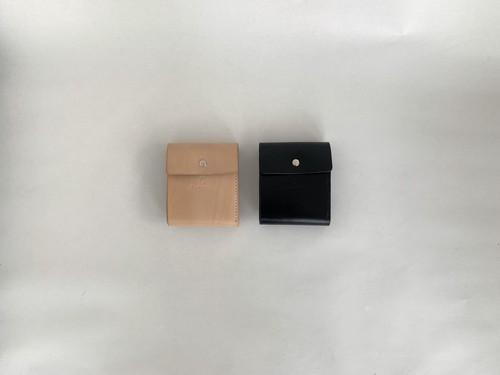f-20le0005o tri-fold  wallet
