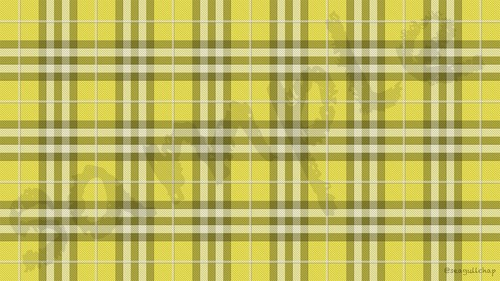 31-c-3 1920 x 1080 pixel (png)