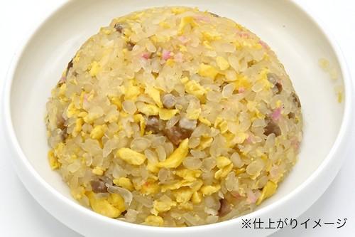 こんにゃく炒飯 選べる10袋セット(200g✕10袋)