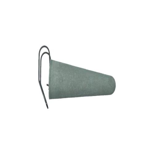 コンクリートスペーサー壁用 W60 鉄筋径D13~19/D22~32/D35~51 140個入