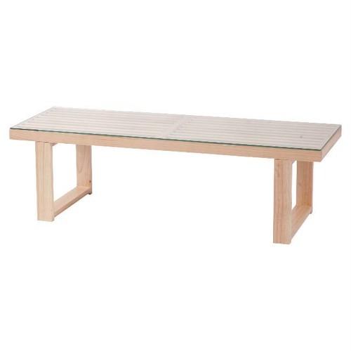 テーブル AM-H17-116【送料無料】