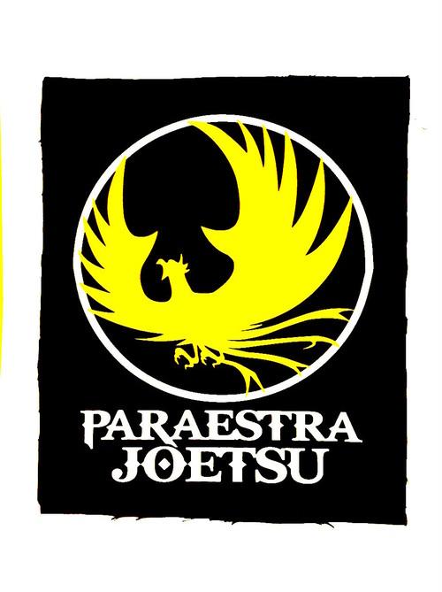 PJ PATCH 02