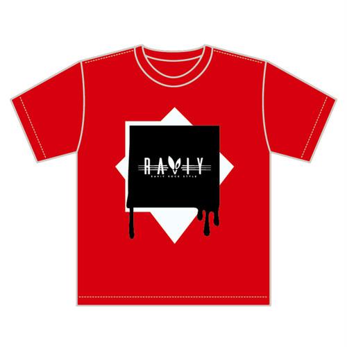 【新作】RAVIYI  Tシャツ タイプ6