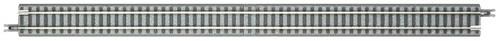 R009 クラシックトラック 直線レール 220mm(4本入)