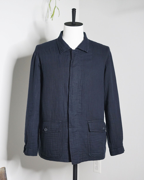 <SOLD OUT>Casey Vidalenc - Double Gaze Coverall