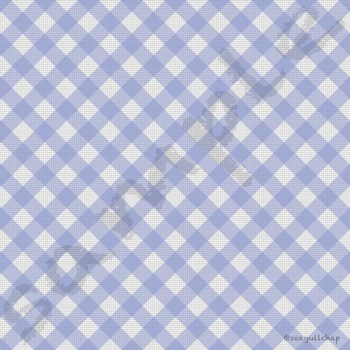 23-t 1080 x 1080 pixel (jpg)