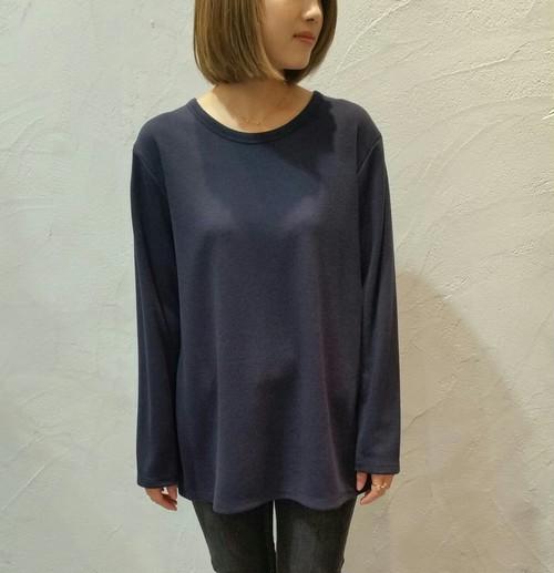 【MARECHALTERRE/マルシャルテル】pullover