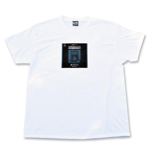 SOUNDTRACK T Shirt