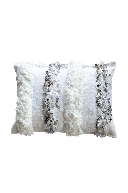 HANDIRA CUSHION COVER no.101
