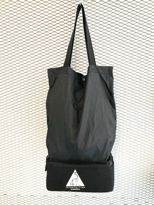 2way Lunch Tote/TF2013-619