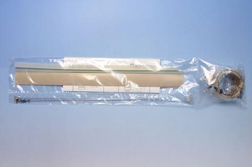 39739B-Y 補修セットP-300-Y(溶断ヒーター付属) ポリシーラーP-300/PC-300用補修部品 ※2mmヒーター線は付属しません【富士インパルス・部品】