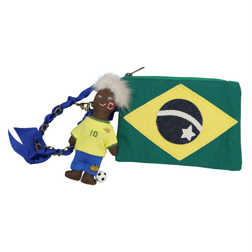 DEMODEE 14AKP01-BRASIL