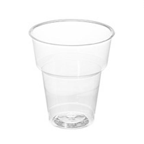 デザートカップ サンデーカップ(大)DI-205