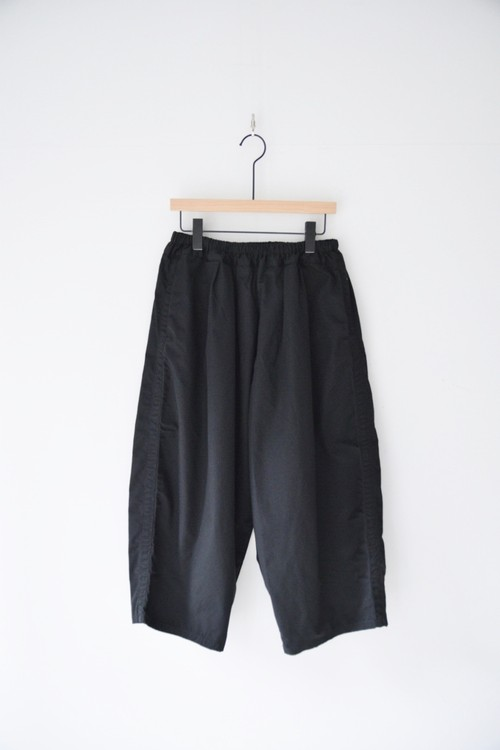 """RESTOCK""【ORDINARY FITS】BALL PANTS/OF-P051"