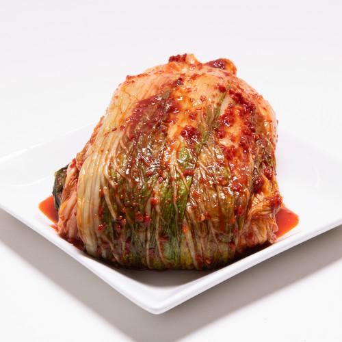 ナリタ手作り白菜キムチ(カット無し)/1kg前後