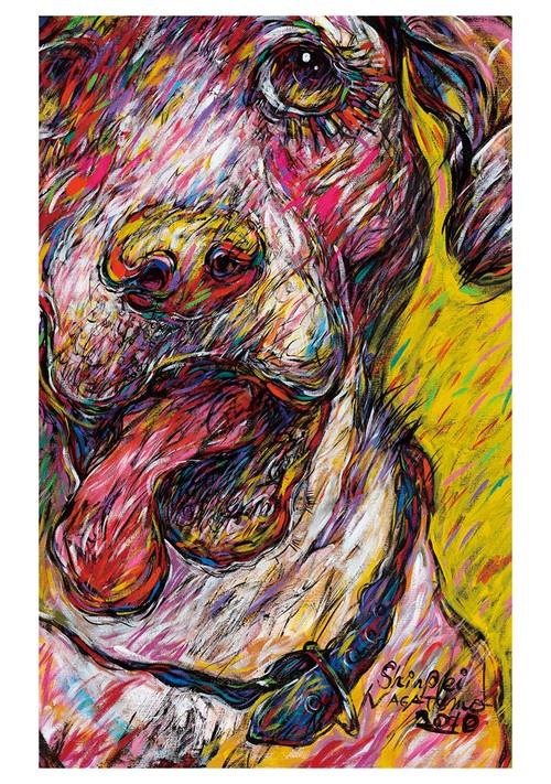 [89]犬