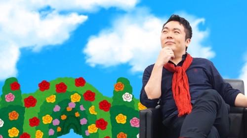 オンラインサロン「恋愛マスターくじらの愛のむきだしサロン」参加権