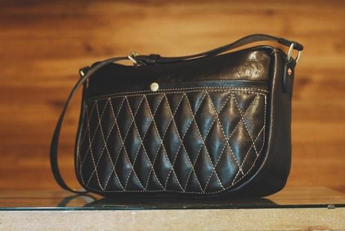 Shoulder Bag - Standard