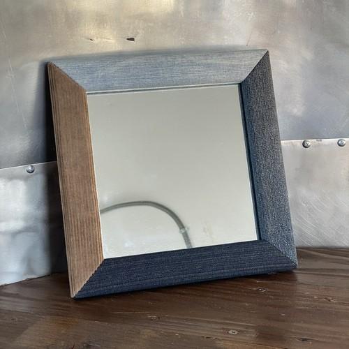 mirror mirror-03