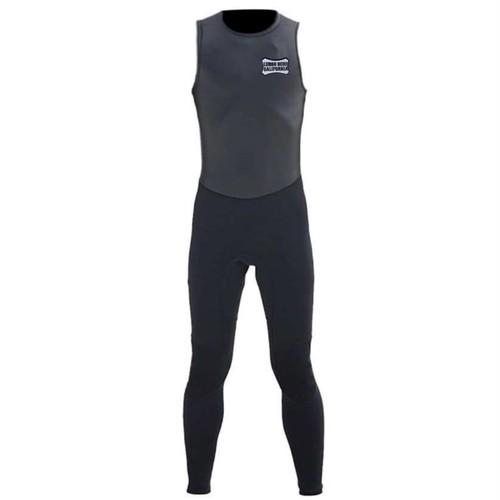 Wetsuits Long John 【MEN】