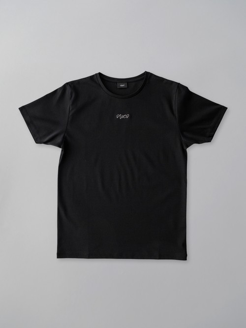 Basic T-shirts [ SWCS ] Black