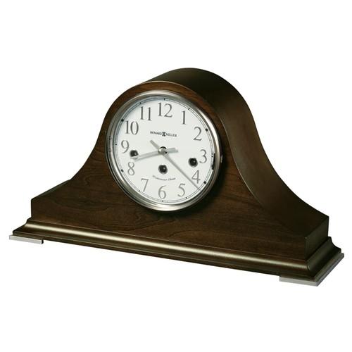 米国ハワードミラー社製時計 HM630-276
