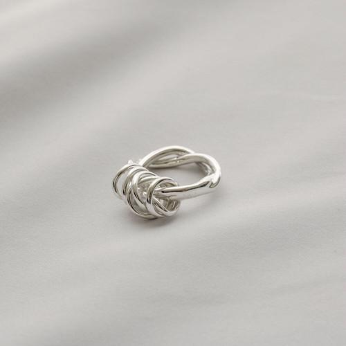SP - R4 / Ring