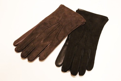 DENTS Combi Gloves 1538-Warwick