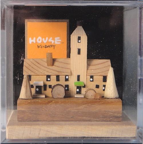 HOUSE(s1)
